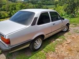 Chevette 93 gasolina