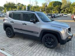 Título do anúncio: vendo jeep