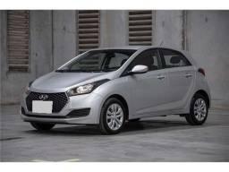 Título do anúncio: Carta de crédito - Hyundai HB20 1.0 Comfort Plus 2019 FLEX - Entrada R$16.000,00