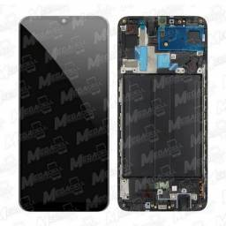 Tela Touch Display Samsung A11 A70 A51 A10 A30