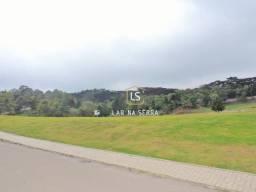 Terreno à venda, 977 m² por R$ 1.005.919,20 - Laken - Gramado/RS