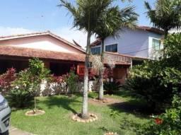 Casa com 6 dormitórios, 227 m² - venda por R$ 500.000,00 ou aluguel por R$ 2.500,00/mês -
