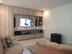 Título do anúncio: Casa à venda com 4 dormitórios em Concórdia, Belo horizonte cod:850344