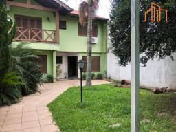 Casa para alugar com 3 dormitórios em Vila regina, Cachoeirinha cod:L00287