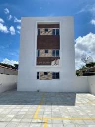 Apartamento no Cristo com 2 Quartos A Partir de R$ 148.000,00*