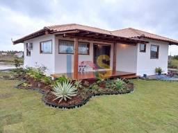 Casa à venda, 4 quartos, 2 suítes, Barra Grande - Maraú /BA