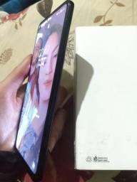 Samsung galaxy 21S