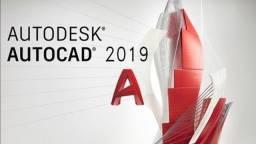 Autocad - SketchUp - Revit - Photoshop Corel