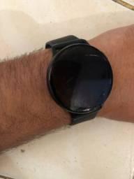 Smart Watch Samsung Active 2