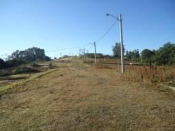 Título do anúncio: (TE2484) Terreno no Bairro Dido, Santo Ângelo, RS