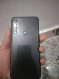 Moto G 8Play