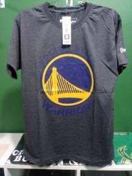 Camisa Golden State Warriors NBA