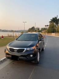 Título do anúncio: Vendo Kia Sorento 11/12 3.5 V6