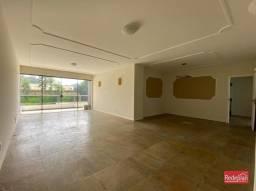 Apartamento à venda com 3 dormitórios em Ano bom, Barra mansa cod:17279
