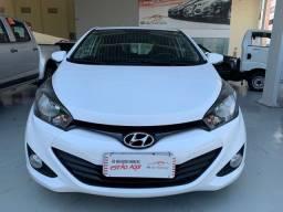 Título do anúncio: Hyundai hb20 1.0 comfort staly 2014