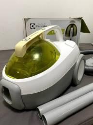 Aspirador de Pó Eletrolux Nuevo Lite 1400W