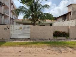 excelente casa na praia de camboinha 1 a 300 m² da praia