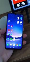 Celular Xiaomi  Mi 9 snapdragon 855