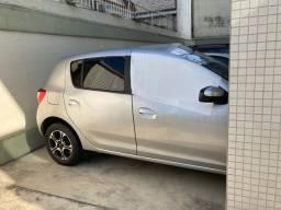 Título do anúncio: Sucata Renault Sandero para retirada de peças