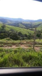 Título do anúncio: Fazenda Vargem Bonita MG. Contato: *.
