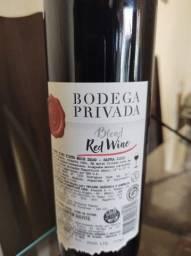 Vinho Argentino Top!