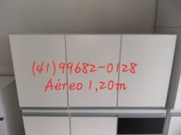 Aéreo 1,20m /NOVO