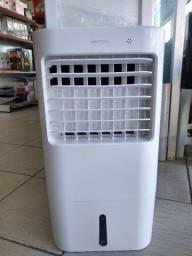 Climatizador 20 litros
