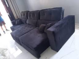 Título do anúncio: Reparamos qualquer sofá