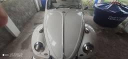 Vendo VW Fusca 1300