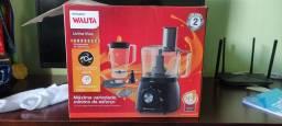 Processador/liquidificador Walita
