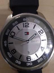 Relógio novo comprado no Uruguai troco por Bike 29