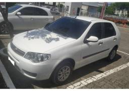 Fiat Palio City 1.0Mpi