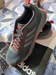 Adidas Rockadia Trail 3.0