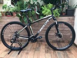 Bike Aro ABSOLUTE IMPECÁVEL