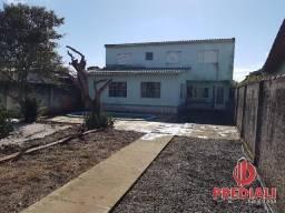 Casa para Locação em Canoas, Niterói, 3 dormitórios, 1 banheiro