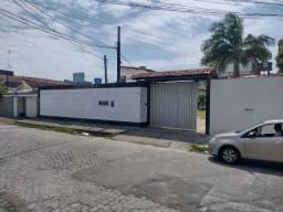 Título do anúncio: Kitnet para alugar em Campo Grande