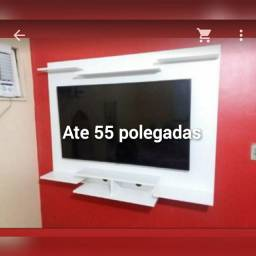Painel tv painel para tv painel