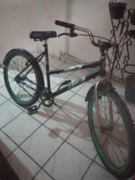 Título do anúncio: Vende-se bicicleta