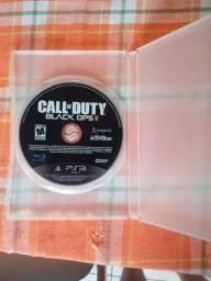 Vendo Call of Duty (black ops 2) em português!!