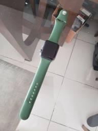 Apple Watch cellular