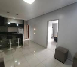 Apartamento Mobíliado 1 Quarto, Centro Arapiraca/AL