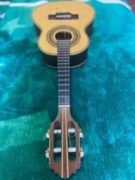 Cavaco jacarandá Ferreira Luthier