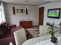 Apartamento 3 Quartos em Paranaguá