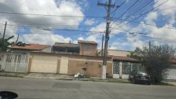 Vendo casa em Resende  RJ, bairro Morada da Montanha