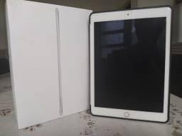 """iPad Pro 9.7"""" 128GB Wi-fi"""