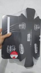 Título do anúncio: Embalagem Hot Dog 30cm Caixas