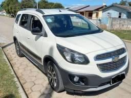 Chevrolet Spin (mega oferta)