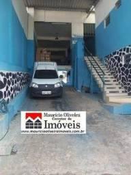 Prédio para Venda em Salvador / BA no bairro Barros Reis