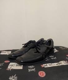 Sapato Social Finobel