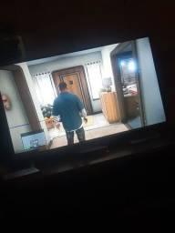 Tv Felipe